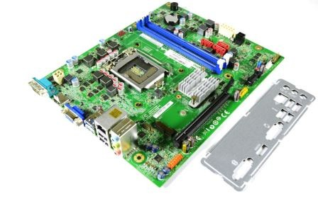 Lenovo Ideacentre 510s-08ISH Intel CPU Desktop Motherboard IH110CX SPP0G97953