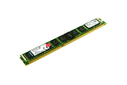 Kingston 8GB DDR3L PC3L-12800 Reg ECC KTM-SX316LLVS/8G Desktop RAM Memory