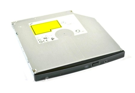 Optical Drive Dell Inspiron 3670 DVD-RW SATA with Bezel