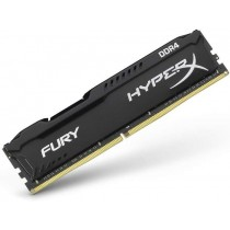 Kingston HyperX FURY 16GB DDR4 PC4-21300 DIMM HX426C16FB/16 Memory L40606-H71
