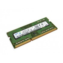Samsung 4GB DDR3 1Rx8 PC3L-12800S M471B5173DB0-YK0 SO-DIMM Laptop RAM Memory