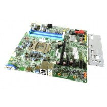 Lenovo Ideacentre 700s Desktop Motherboard IH170MS SPP0G97627 01AJ143
