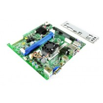 Gateway SX2100 1.4GHz AMD E1-1200 Desktop Motherboard DB.GDM11.003 DBGDM11003