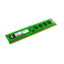 Kingston 1GB DDR3 1Rx8 PC3-10600U KTW149ELD 9995402-012 Desktop RAM Memory