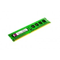 Kingston 1GB DDR3 1Rx8 PC3-10600U HP497156-C01-ELDW Desktop RAM Memory
