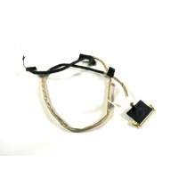 HP Envy 23 AIO Series Colossus ASSY LVDS Video Cable Hagia 734232-001