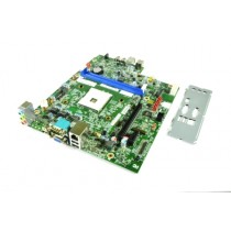 Lenovo Ideacentre 720-18ASU 720 Series for AMD CPU Desktop Motherboard 00XK239 SPP0G98417