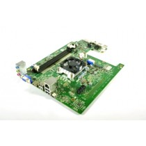 Dell Inspiron 3655 2.2GHz AMD A8-7410 CPU DDR3 Desktop Motherboard NNJDX 0NNJDX