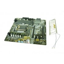 ASRock B360M IB-R1 Intel CPU Socket 115x Gaming Desktop Motherboard ICFL007